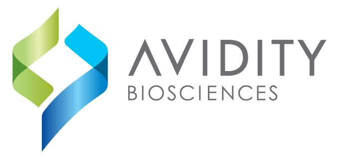 Avidity Biosciences